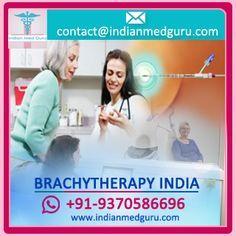 Brachytherapy in India.jpg