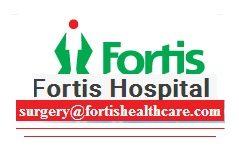 fortis hospitals.jpg