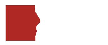 logo-145px_w.png