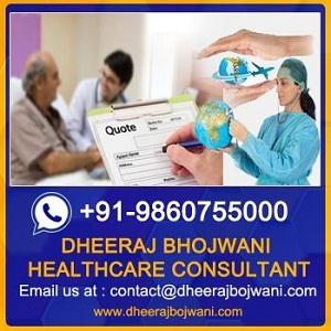 Dheeraj bojwani consultants.jpg