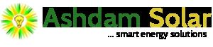 logo-main21.png