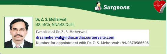 Dr. Z. S. ..Meherwal.jpg