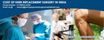 Cost of Knee Replacement Surgery in India.png