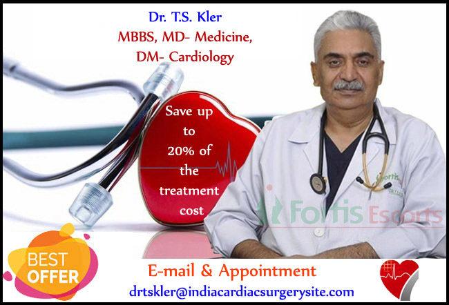Dr. T. S.jpg