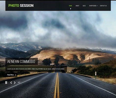 photosession-screenshot2.jpg