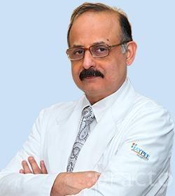 dr-rajesh-sharma.jpg