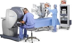Minimally Invasive Heart Surgery in India.jpg