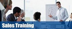 training-sales-300x114.jpg