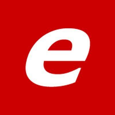 EQTM.jpg
