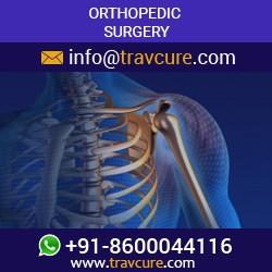 orthopedic-surgery.jpg