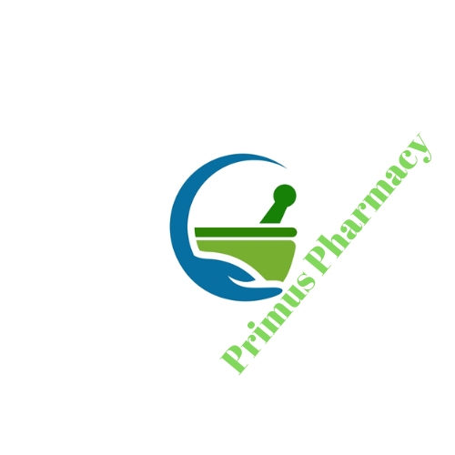 primus pharmacy near me ajao estate lagos geo.jpg