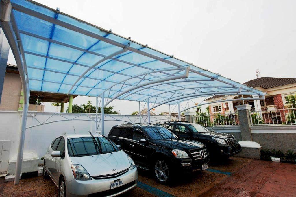 danpalon skylight 1.jpg