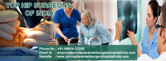 top-hip-surgeons-of-india-meditrina-hospital-india.png