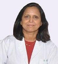 Dr. Veena Bhat.jpg