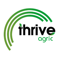 Thrive-Agric-favicon.png