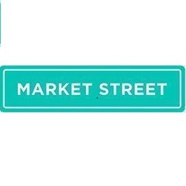 logo_marketstreet-3.jpg