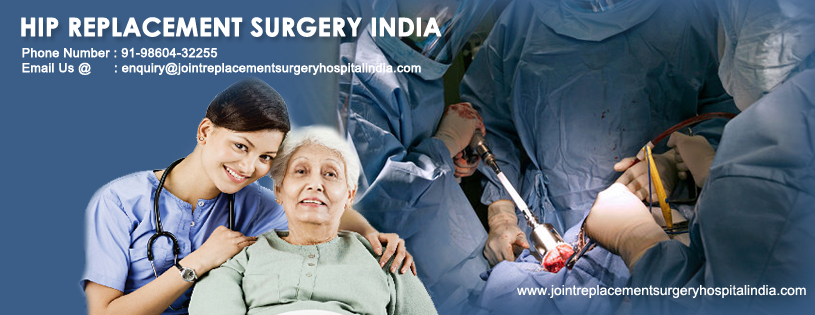 hip-replacement-surgery-india.png