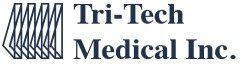 Logo-Tri-Tech Medical.jpg