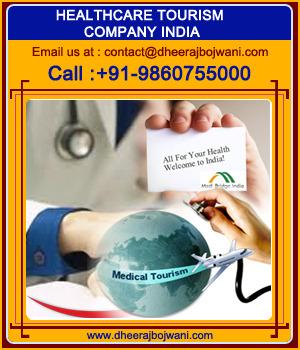 healthcare-tourism-dheeraj-bojwani-consultants.jpg