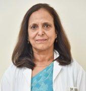dr-veena-bhat.jpeg