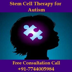 Stem Cell Therapy for Autism.jpg