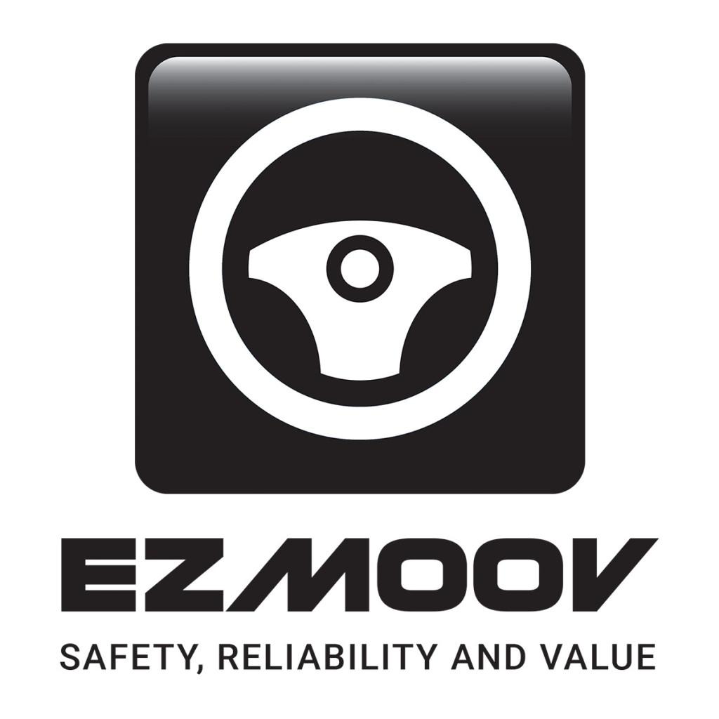Ezmoov_logo_2.jpeg