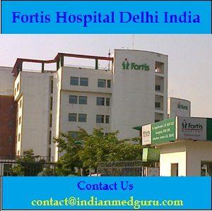 Fortis Hospital Delhi.jpg