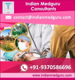 Indian Med Gur Logo 1.jpg