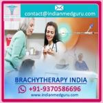 Brachytherapy in India.jpg