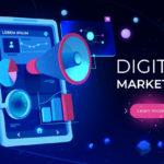 digital-marketing-vrinda techapps.jpg