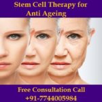 Stem Cell Therapy for Anti Ageing.jpg