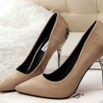 wedding-shoes-25.jpg