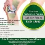 knee offer.jpg