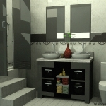 Master Bathroom 02.jpg