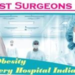 best doctors india.jpg
