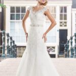 wedding-dress-14.jpg