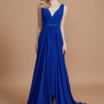 dreamydress-72043-1.jpg