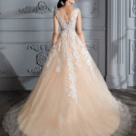 dreamydress-71005-2.jpg