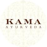 Kama Logo -2.png