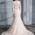dreamydress-71011-2.jpg