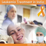 leukemia treatment in india3.png