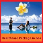 healthcare package in Goa.jpg