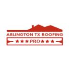 Arlington Tx Roofing Pro..png