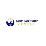 logo.fastpassportcenter.png
