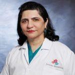 Dr. Firuza Parikh.jpg