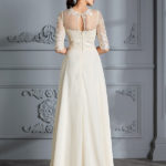dreamydress-71017-2.jpg