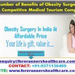 3 obesity surgery.jpg
