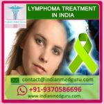 Lymphoma treatment in India.jpg