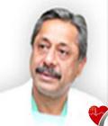 dr-naresh-trehan copy.jpg