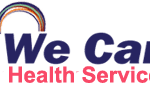 wecare_logo.png